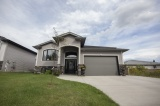 740 woodcrest road, Thunder Bay Ontario, Canada